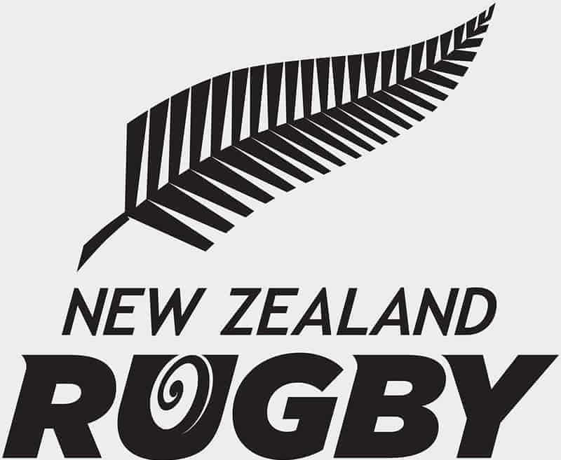 All You Want To Know About Rugby Union In New Zealand