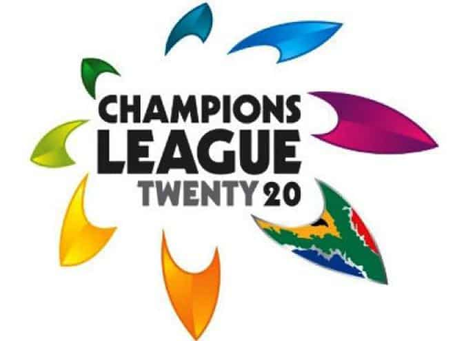 All You Want to Know about CLT20 2014