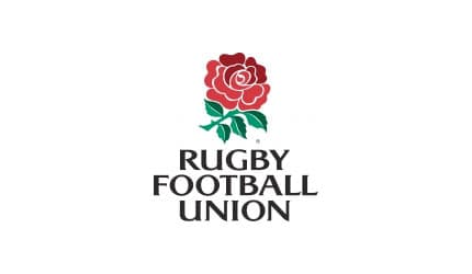 All You Want to Know about England Rugby Union Team