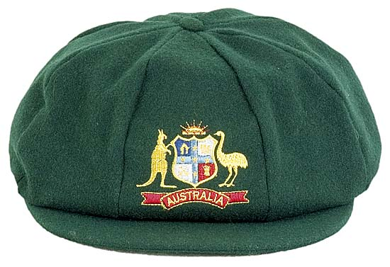 All about Australian Cricket Team