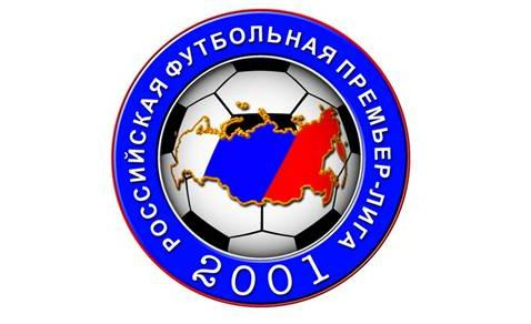 All about Russian Football Premier League