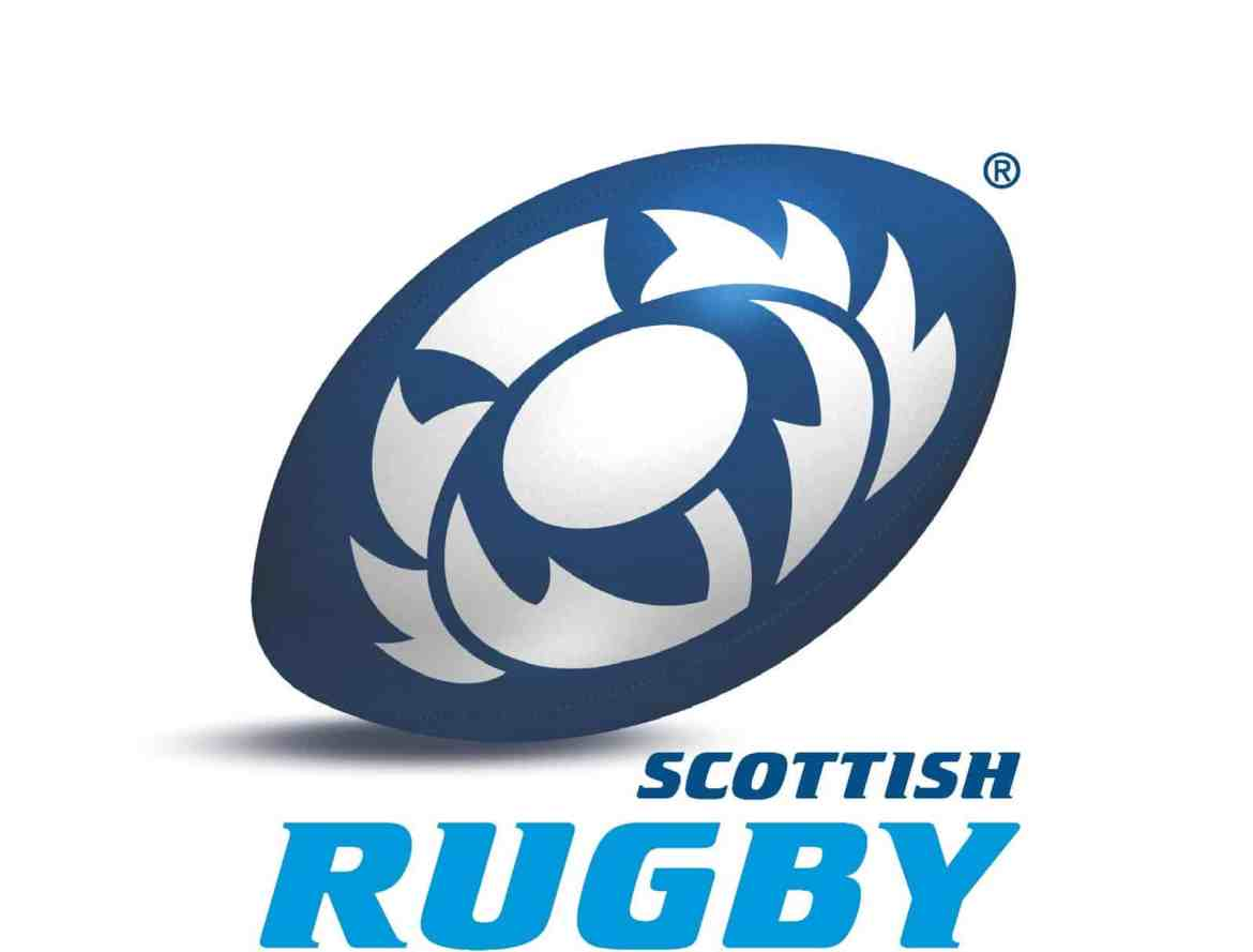 All about Scotland Rugby Union Team