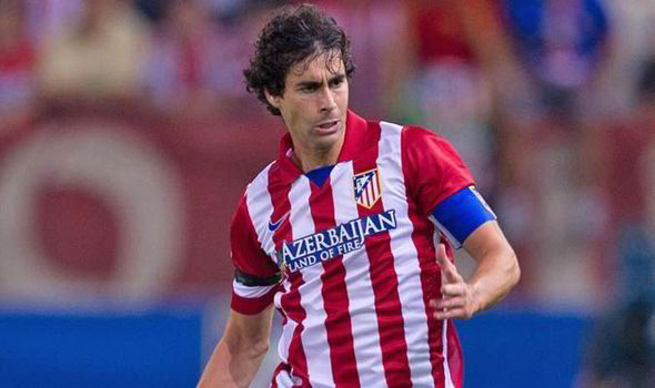 Player Profile - Tiago Mendes