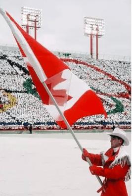 brian flag 1
