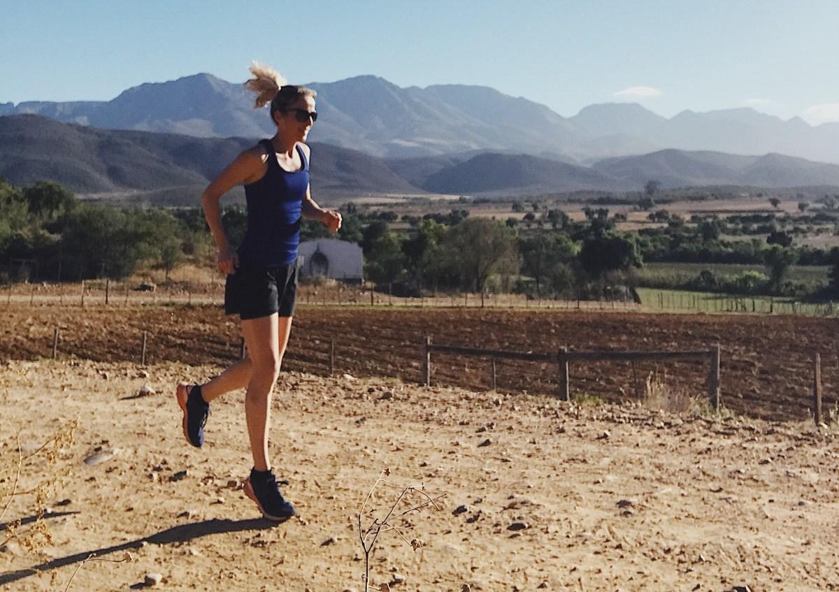 Ein Jahr Postpartum: 10 Fakten