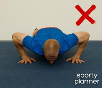 Sportyplanner_Etunojapunnerrus_20_350x300