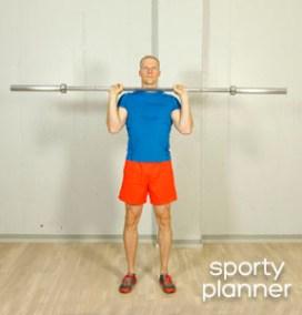 Sportyplanner_Pystypunnerrus_6_300x287