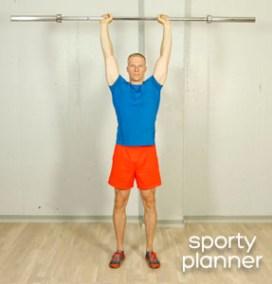 Sportyplanner_Pystypunnerrus_8_300x287