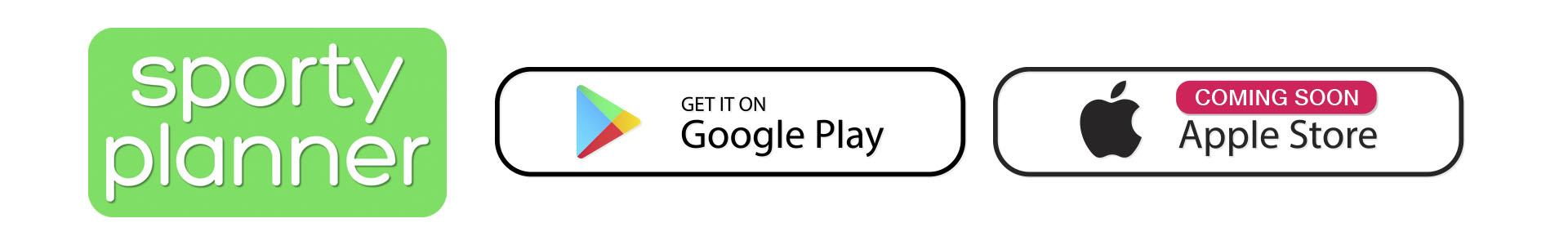 Sportyplanner_Play ja IOS_1920x300