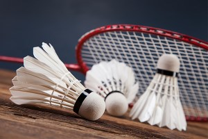 which badminton rackets are best