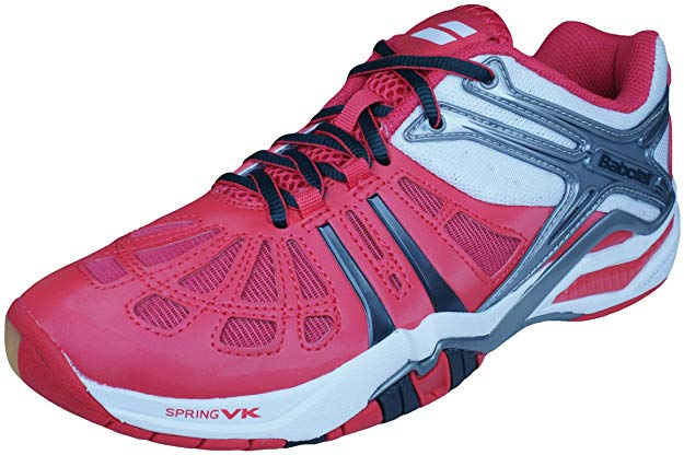 Babolat Shadow 2 Women's Badminton SneakersShoes