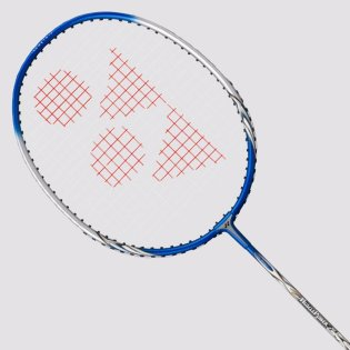 yonex muscle power 2 badminton racket review