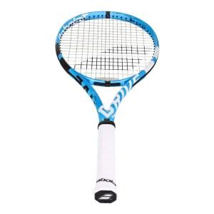 Babolat Pure Drive Lite Tennis Racquet for beginners