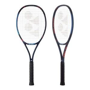 Yonex VCORE Pro tennis racket for beginners