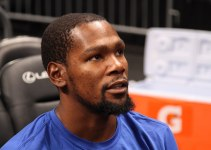 Kevin Durant Biography Facts, Childhood & Personal Life