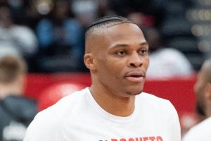 Russell Westbrook Biography Facts, Childhood & Personal Life