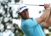 Dustin Johnson Biography Facts, Childhood And Personal Life