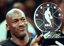 Interesting Michael Jordan Facts You Should Know