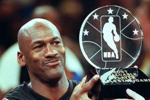 Interesting Michael Jordan Facts You Should Know