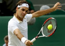 Tennis Rules & How To Play Tennis