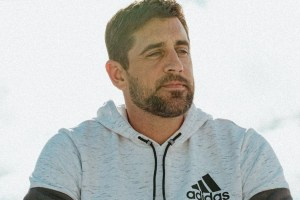 Aaron Rodgers Biography Facts, Childhood, Career, Life