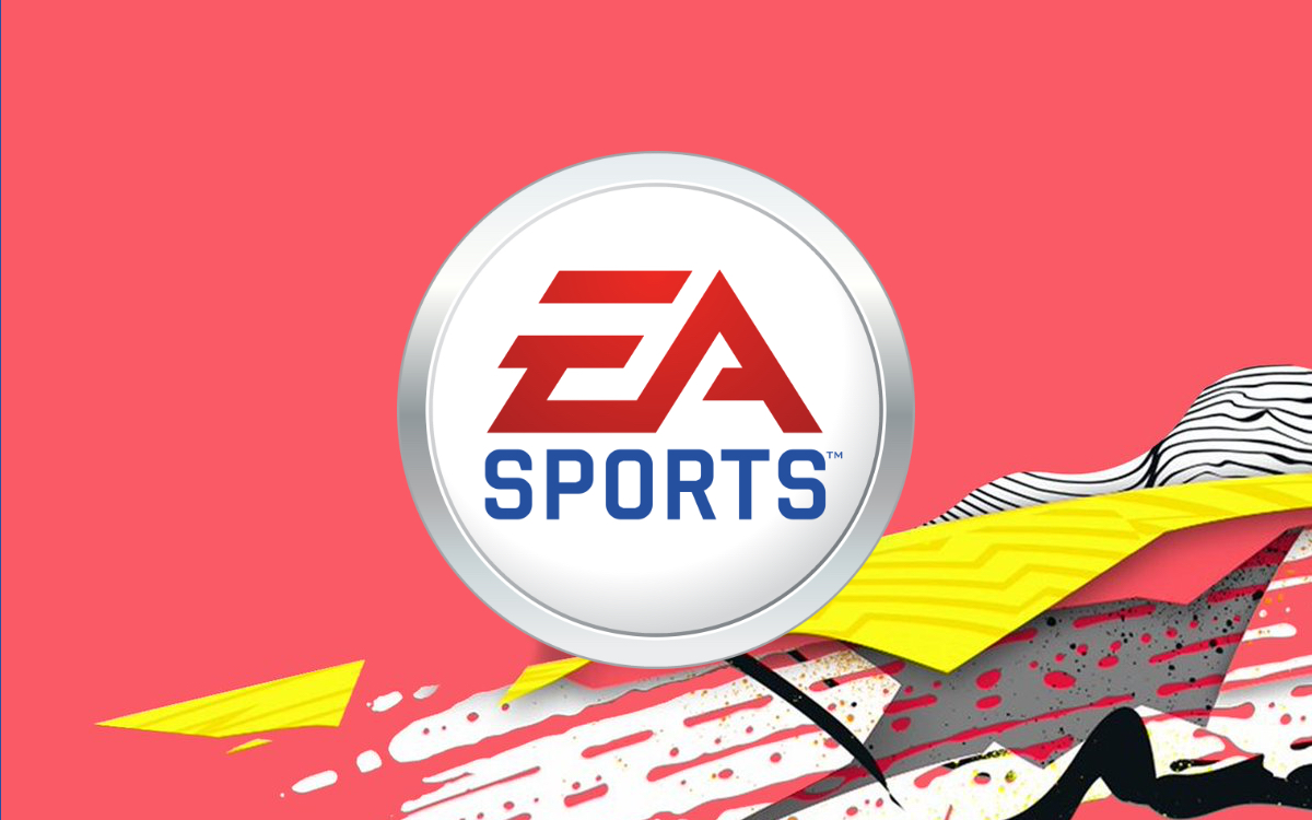 Top-10 Best EA Sports Video Games Right Now – SportyTell