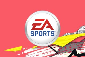 Best Ea Sports Video Games Right Now
