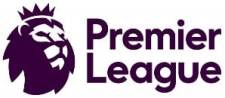 English Premier League – Logo. EPL is the most popular and the best football league in the world today.