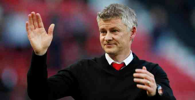 Ole Gunnar Solskjaer Biography Facts, Childhood, Net Worth, Life