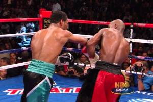 Top-10 Richest Boxers In The World 2021