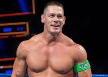 John Cena Biography Facts Childhood Net Worth Life 2