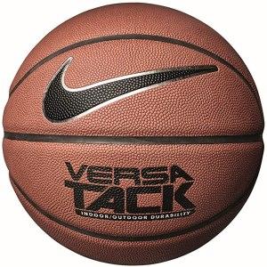 Nike Versa Tack (Size 7) Basketball