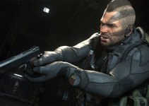 Best Call Of Duty Games: Ranking The Top-15