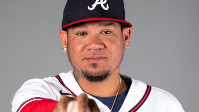 Felix Hernandez Net Worth