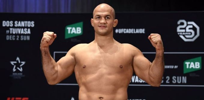 Top 20 Richest Mma Fighters In The World 2020 Sportytell