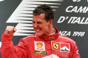 Top-10 Richest F1 Drivers & Net Worths In 2020