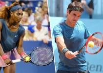 Richest Tennis Players In The World By Net Worth