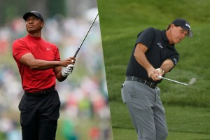 Top-20 Richest Golfers In The World 2020