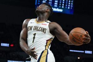 Top-15 Best NBA Rookies 2020 Ranked