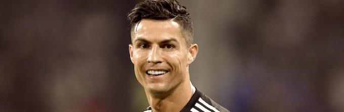 CR7 Cristiano Ronaldo Salary