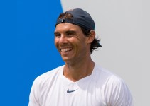 Rafael Nadal Net Worth, Prize Money, Endorsements, Charity, Foundation