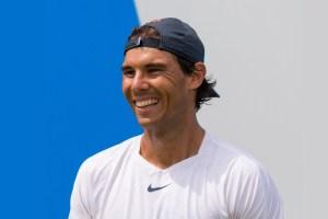 Rafael Nadal Net Worth 2020, Prize Money & Facts