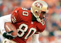 Top-20 Greatest Nfl Players Of All-Time