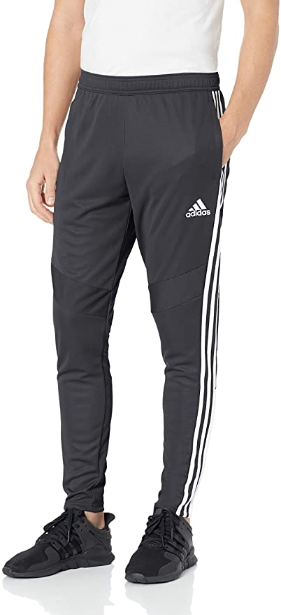 adidas Mens Tiro 19 Training Pant
