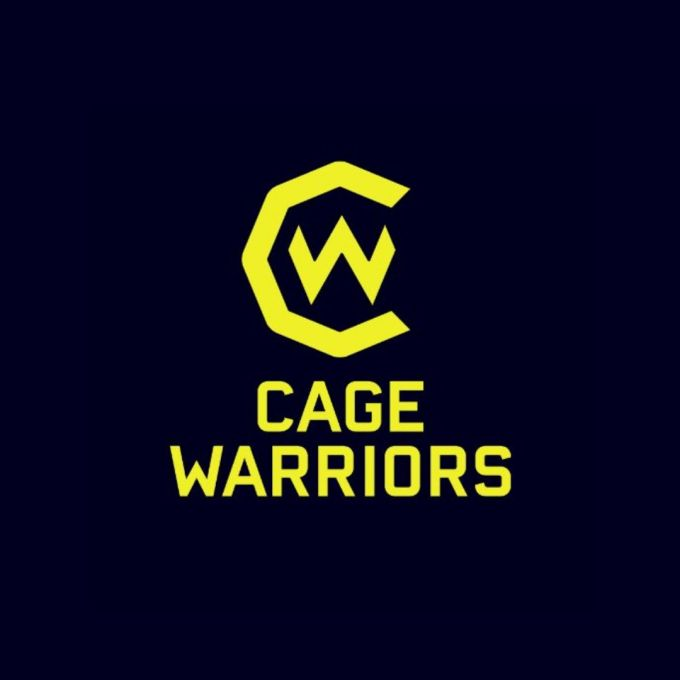 Cage Warriors Fight Championship (CWFC)