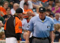MLB Umpires Salary: How Much Do MLB Umps Make?