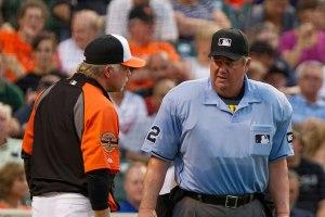 MLB Umpires Salary: How Much Do MLB Umps Make?