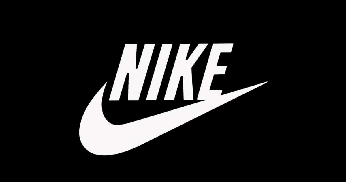 Nike Net Worth 2020: Facts, Brand Value