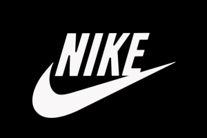 Nike Net Worth 2020: Facts, Brand Value, Earnings
