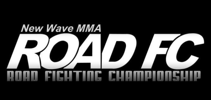 Road Fighting Championship (Road FC)